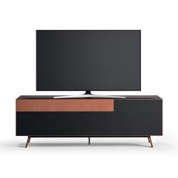 Tv stand Sangiacomo Domino Mono 5M