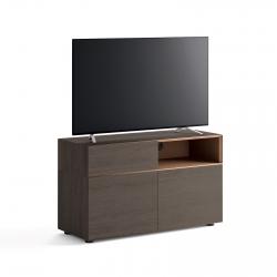 Tv stand Sangiacomo Domino In.2 1I