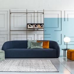 Sofa Flexteam Globe