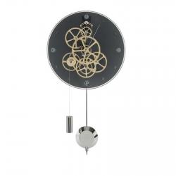 Pendulum clock Teckell Takto Vivace