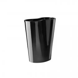 Vase Plust Collection Reverse