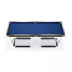 Billiards Teckell T1.8