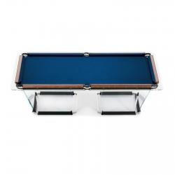 Billiards Teckell T1.3