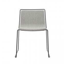 Sled chair Ondarreta Alo