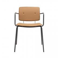 Chair with armrests Ondarreta Don