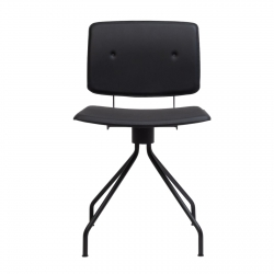 Swivel chair Ondarreta Don
