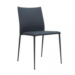 Chair Ondarreta Moka