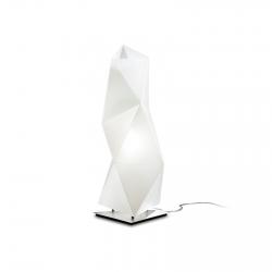 table lamp Slamp Diamond