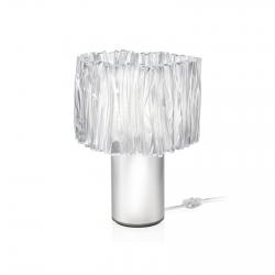 Table lamp Slamp Accordeon