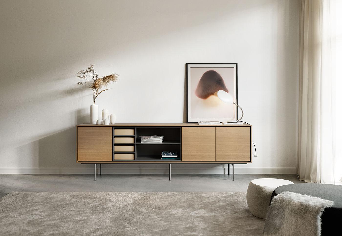 Migliori Libri Interior Design arredare in stile nordico