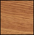 Rovere Naturale 029 (T10)