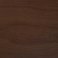 PW97 - Wild Tabacco Oak