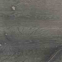 PZ90 - Ash Grey Ancient Oak