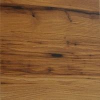 PZ91 - Natural Ancient Oak