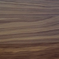 PZ51 - Canaletto Walnut