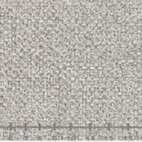 Fabric Cat. A - 231 Adria