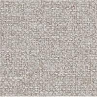 Fabric Cat. A - 207 Adria