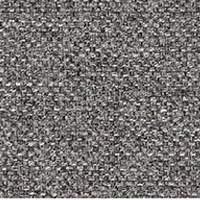 Fabric Cat. A - 232 Adria