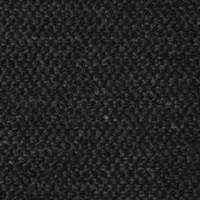 Tessuto Cat. S - 041 Spring