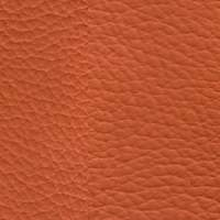 Synthetic Leather ECP - 12 Orange