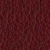 Synthetic Leather ECP - 14 Bordeaux