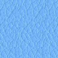 Synthetic Leather ECP - 20 Sky