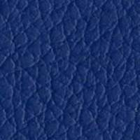 Synthetic Leather ECP - 21 Ocean