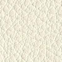 Synthetic Leather ECP - 03 Panna