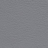 Synthetic Leather ECP - 36 Cement