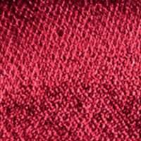 Fabric B - 703