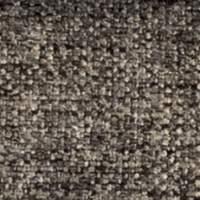 Fabric B - 502