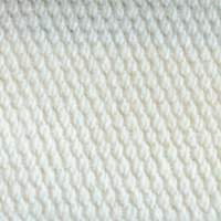 Fabric B - 803