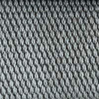 Fabric B - 800