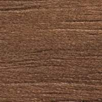 NC - Canaletto Walnut