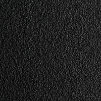 GFM73 - Embossed Black