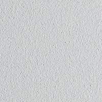 GFM71 - White Goffered
