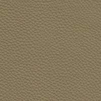 Leather - 945 Safari