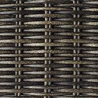 Etwick fiber bark