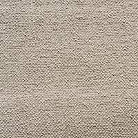 Fabric Lido - Cat.E_E52