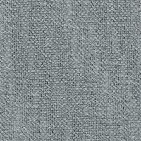Fabric Mood - Cat.E_E22