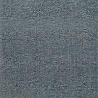 Fabric Ubaye - Cat.D_D04