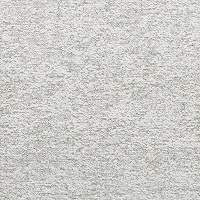 Fabric Ubaye - Cat.D _D01