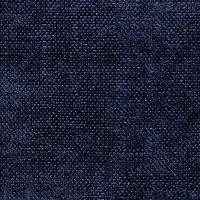 Fabric Clou - Cat.D_i78