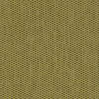 Fabric Star - Cat.C_C15