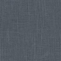 Fabric Burana - Cat.B_BC6
