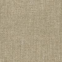 Fabric Burana - Cat.B_BC1