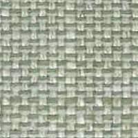 Linen Blend - Cat. 900 - 9A27