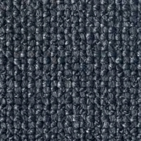 Fabric - Cat. F - Alaska - 12 Anthracite