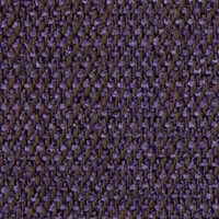 Fabric - Cat. F - Ancud - 15 Plum