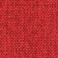 Fabric - Cat. C - Carlos - 09 Red